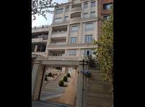 آپارتمان 90 متری در تجریش در شیپور-عکس کوچک