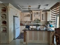 فروش آپارتمان 105 متر در امام رضا در شیپور