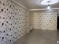 فروش آپارتمان 80 متر در کیاشهر در شیپور-عکس کوچک