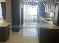 فروش آپارتمان 140 متر در ولنجک در شیپور-عکس کوچک