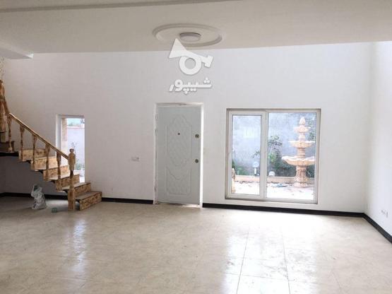 فروش ویلا 160 متر در نور در گروه خرید و فروش املاک در مازندران در شیپور-عکس5
