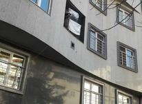 فروش آپارتمان 137 متری در صبا۴  در شیپور-عکس کوچک