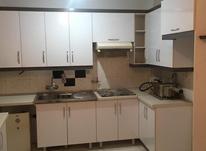 فروش آپارتمان 34 متر در هفت چنار در شیپور-عکس کوچک