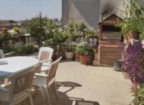 اجاره آپارتمان 130 متر در مهرشهر  فاز 1 در شیپور-عکس کوچک