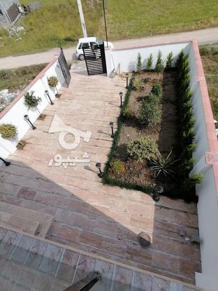 فروش ویلا 300 متری سند دار  در گروه خرید و فروش املاک در مازندران در شیپور-عکس4