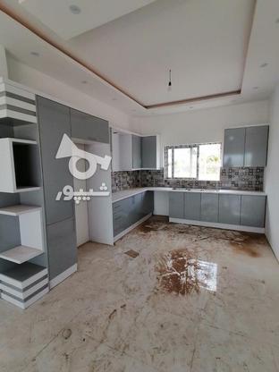 فروش ویلا 300 متری سند دار  در گروه خرید و فروش املاک در مازندران در شیپور-عکس3