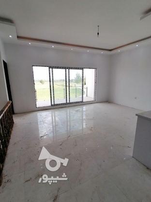 فروش ویلا 300 متری سند دار  در گروه خرید و فروش املاک در مازندران در شیپور-عکس2