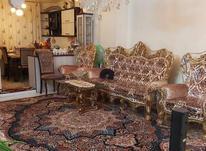 فروش آپارتمان 65 متر در کارون در شیپور-عکس کوچک