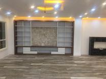 فروش آپارتمان 174 متر در بلوار دیلمان در شیپور