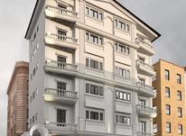 پیش فروش آپارتمان 90 متر در خیابان امام بابلسر در شیپور-عکس کوچک