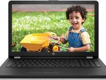 لپ تاپ اوپن باکس HP 15-bs579txin در شیپور
