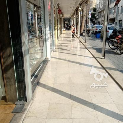 فروش تجاری و مغازه 11 متر در گیشا در گروه خرید و فروش املاک در تهران در شیپور-عکس3