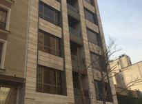 فروش آپارتمان 155 متر در دروس در شیپور-عکس کوچک