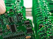 استخدام کارشناس یا تکنیسین یا تعمیر کار الکترونیک SMD در شیپور