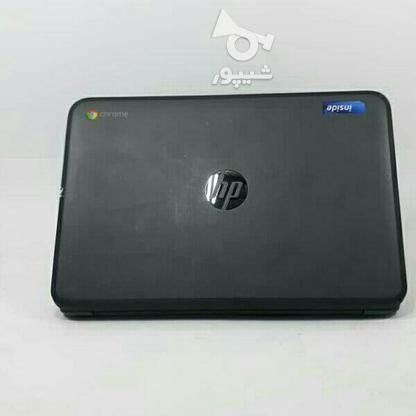 لپتاپ مینی کروم بوک  در گروه خرید و فروش لوازم الکترونیکی در گیلان در شیپور-عکس1