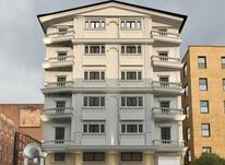 پیش فروش واحد های  اداری و مسکونی مدت فروش محدود در شیپور-عکس کوچک