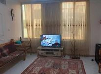 آپارتمان 55 متر در جیحون در شیپور-عکس کوچک