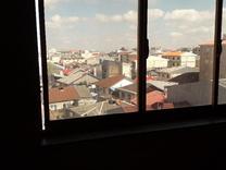 آپارتمان 100 متری فول صومعه سرا در شیپور