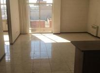 فروش آپارتمان 78 متر در فلاطوری در شیپور-عکس کوچک