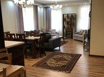 فروش آپارتمان 155 متر در سعادت آباد در شیپور-عکس کوچک