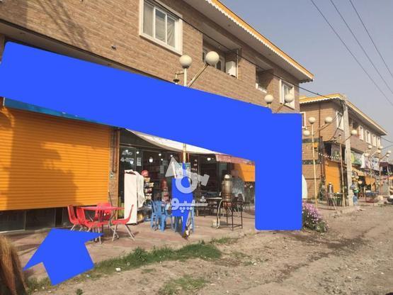 فروش تجاری و مغازه 43 متر در لولمان در گروه خرید و فروش املاک در گیلان در شیپور-عکس3