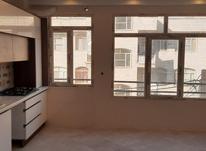 فروش آپارتمان 63 متر در بلوار فردوس غرب در شیپور-عکس کوچک