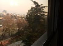 125 متری 2خواب در اقدسیه (اوشان) در شیپور-عکس کوچک
