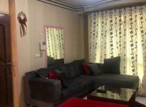 آپارتمان 65 متر در پونک در شیپور-عکس کوچک