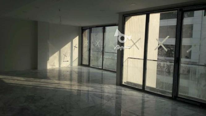 اداری 240 متر در آرژانتین در گروه خرید و فروش املاک در تهران در شیپور-عکس4