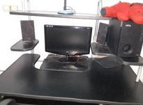 کامپیوتر در حد نو   در شیپور-عکس کوچک