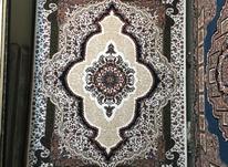فرش سلطان کرم  /درب کارخانه /خرید امن در شیپور-عکس کوچک