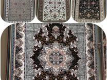 فرش  پاتریس درب کارخانه /بدون واسطه در شیپور