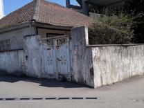 خانه ویلایی خیابان ملت استارا 215 متری در شیپور