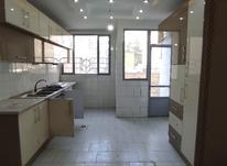 فروش آپارتمان 62 متری با پارکینگ/رو به نما در شیپور-عکس کوچک