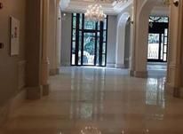 فروش آپارتمان 216 متر در آجودانیه در شیپور-عکس کوچک
