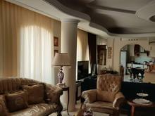 اجاره آپارتمان 170 متر در درب دوم در شیپور