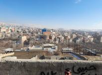 500 متر زمین مسکونی در شیپور-عکس کوچک