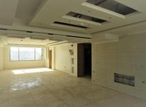 آپارتمان نوساز 1واحدی دو طرف نور 120متر خ جابر انصاری   در شیپور-عکس کوچک