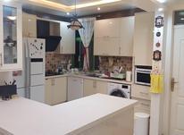 فروش آپارتمان 101 متر در سهروردی جنوبی - امین الهی در شیپور-عکس کوچک