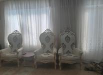 فروش آپارتمان 121 متر در دماوند در شیپور-عکس کوچک