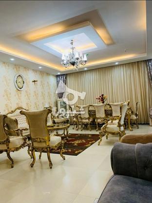 آپارتمان  320 متری در احمدآباد  در گروه خرید و فروش املاک در خراسان رضوی در شیپور-عکس1