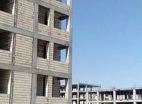 فروش زمین مسکونی 242 متر در پرند در شیپور-عکس کوچک