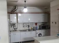 فروش آپارتمان 81 متر در پرند در شیپور-عکس کوچک