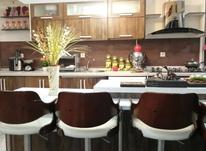 فروش آپارتمان 100 متر در معلم در شیپور-عکس کوچک