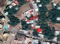 زمین مسکونی 398متر در شیپور-عکس کوچک