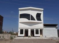 فروش مغازه 65 متری نوساز خیابان ام.آر.آی در شیپور-عکس کوچک