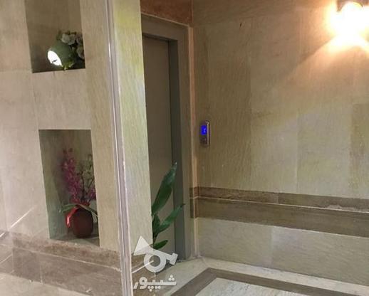 250 متری ویو ابدی متریال اورجینال نور کامل پاسداران - در گروه خرید و فروش املاک در تهران در شیپور-عکس7