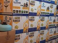 ارسال دستگاه جوجه کشی هوشمند به کل ایران در شیپور-عکس کوچک