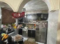 آپارتمان 80 متر در اندیشه فاز 3 سروناز در شیپور-عکس کوچک