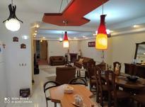 فروش آپارتمان 102 متر در بابل در شیپور-عکس کوچک
